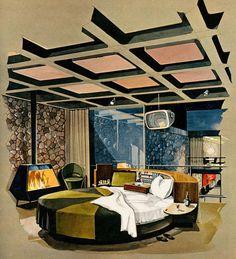 8 | Hot Properties: The 5 Sexiest Building Designs | Co.Design | business + design