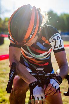 http://blog.strava.com/cyclocross-race-day-rituals-11249/