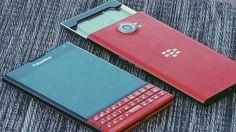 Sony Phone, Smartphone, Blackberry Passport, Samsung, Tech Gadgets, Iphone, Apple, Cases