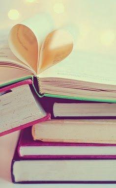 Boeken die je leven alleen maar gaan beter maken