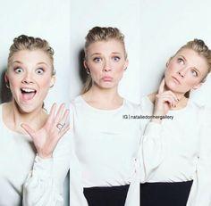 nat hahaha...i love her
