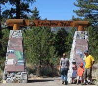 Top Family Fun Things to Do in Reno