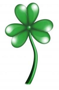 St. Patrick's Day crafts, 100s of free printables and word finds