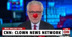 President Trump has been going at it with #FakeNews CNN, the Clown News Network. This viral video is destroying CNN and proves what a joke it is. Watch!