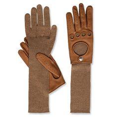 hermes birkin fake vs real - Le Monde d'Herm��s - Gloves on Pinterest | Hermes, Gloves and ...