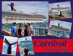 cruise scrapbook page layouts Cruise Scrapbook Pages, Beach Scrapbook Layouts, Vacation Scrapbook, Scrapbooking Layouts, Cruise Travel, Cruise Vacation, Vacation Trips, Cozumel Cruise, Cruise Pictures
