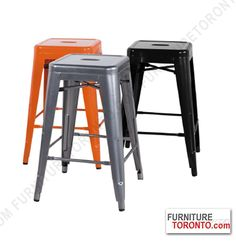Counter Height Stools Toronto : ... about Bar stools on Pinterest Toronto, Counter stools and Bar stools