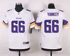 f652a6c78 official store 98 linval joseph jersey island 0d191 a8223