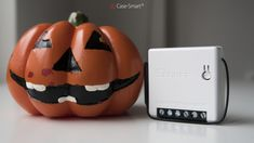 Mini E, Case, Pumpkin Carving, Pumpkin Carvings