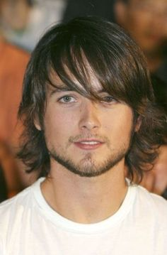 Justin Chatwin Justin Chatwin, Young Actors, Event Photos, Hollywood Stars, Yahoo Images, Picture Photo, Actors & Actresses, Beautiful Men, Singer