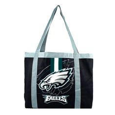 NFL Philadelphia Eagles Team Tailgate Tote -- To view further for this item, visit the image link.