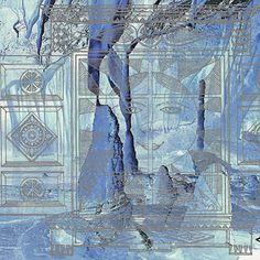 Wassiljewa/Brodski-Poesiealbum 47