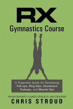 Handstand pushups progression program for CrossFit - Fitness Culture