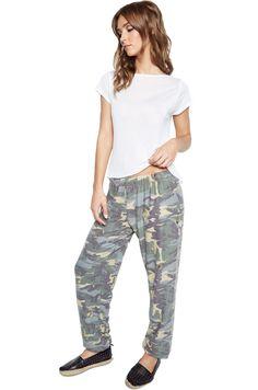 Similar situation. lyrics jogging pants tell them sexy clothes