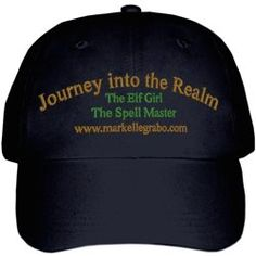 Did you know Vistaprint has Embroidered Hats? Check mine out! Create anything from Business cards to birthday party invites at Vistaprint.com. Get incredible sales, 3-day shipping and more!