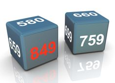 Use Credit Accounts to Improve Credit Scores