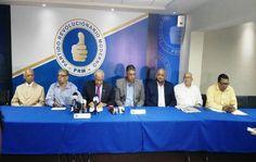 PRM llama militantes a jornada de acondicionamiento de cementerios