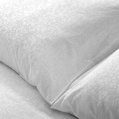 Miss Lyn | Fine Home and Hospitality Bed Linen Bed Base Wrap, Linen Bedding, Bed Linen, Make Your Bed, Mattress, Bed Pillows, Pillow Cases, Hospitality, House