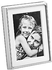 Georg Jensen 5 x 7 Deco Frame #promotion