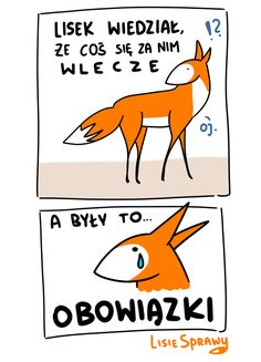 . Fox Spirit, Fox Art, Free Time, Life Is Good, Haha, Comedy, Funny Pictures, Hilarious, Lettering