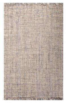 Jaipur+'Tweedy'+Area+Rug+available+at+#Nordstrom