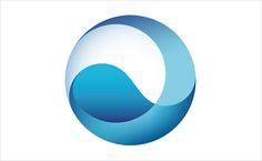Instinctif Partners Help Rebrand UK LPG Supplier, 'Autogas'