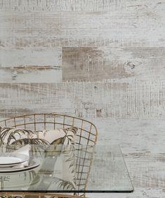 Merveilleux Jamari™ White Tile | Topps Tiles