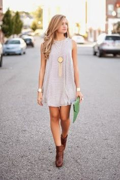 Street style   Date night outfit