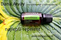 It seems like every time I go outside I spend half the time swatting at bugs. Doterra Essential Oils, Lemon Eucalyptus Oil, Homemade Bug Spray, Catnip Plant, Tamanu Oil, Fractionated Coconut Oil, Essential Oil Uses, Bugs, Aromatherapy