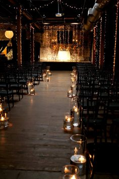 Wedding. Picking out a place for your wedding ceremony can be just as crucial as searching out the reception location.