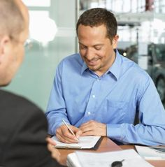 When buying a car there are some things that are essential like an auto loan is an essential part of buying a car, the process of car buying goes...