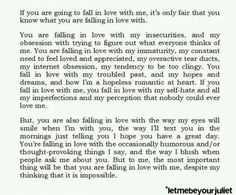 Ways To Tell If Your In Love