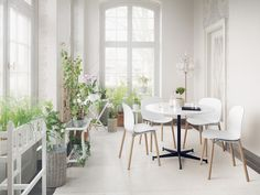One chair different styling ideas | Daily Dream Decor