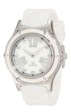 45 mejores imágenes de Relojes Mujer  ae7ba961d5ae
