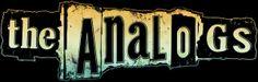 Festival Haltestelle Woodstock 2012 – The Analogs (PL)