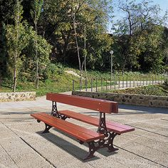 Outdoor Furniture, Outdoor Decor, Bench, Home Decor, Projects, Decoration Home, Room Decor, Benches, Desks