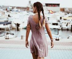 Vestidos de Mujer | T R E N D Y
