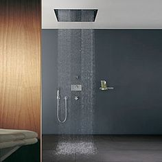 1000 Images About Masterbath On Pinterest Rain Shower Japanese Bath And B