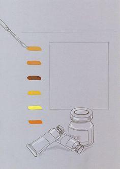 maurice galli renderings - Google Search