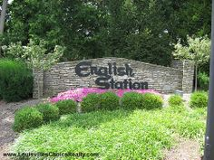 Homes For Sale Louisville KY English Station 40245 is at Bircham Rd off Shelbyville Rd Near Valhalla Golf Course. English Station Louisville KY Homes for sale in 40245 is off US 60 Shelbyville Rd at Bircham Rd, near Valhalla Golf Course. Streets in English Station include Bircham Rd, Burleigh Ct, Burleigh Pl, Dorshire Ct and Wiloughby Ct. See homes for sale in the English Station neighborhood at http://www.shoplouisvillekyhomesforsale.com/property-search/list/?searchid=1076704