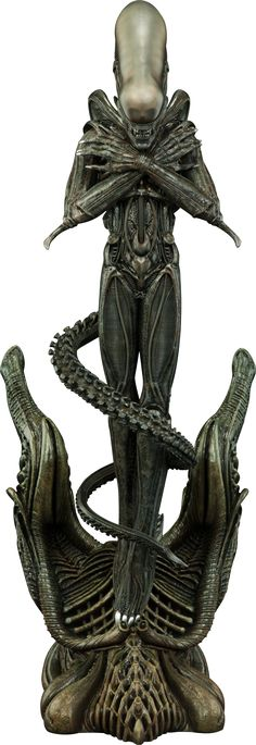 alien-internecivus-raptus-statue-DSSTAR