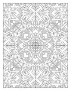 885 Best Coloring Pages Images On Pinterest In 2018