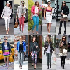 nice outfits