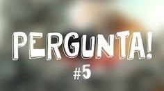 Pergunta! #5 - EXCURSÃO PRA ORLANDO? GOPRO? DOWNTOWN DISNEY?