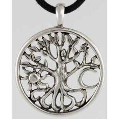 Celtic Tree of Life Amulet AzureGreen http://www.amazon.com/dp/B007G5JPKS/ref=cm_sw_r_pi_dp_IueStb0AR5G1DW6Z