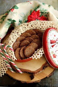 Egészséges, sütés nélküli mézeskalács - Pink Cékla Blog Raw Food Recipes, Cookies, Desserts, Blog, Pink, Crack Crackers, Tailgate Desserts, Deserts, Raw Recipes