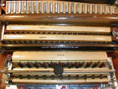 AccordionLab Piano Accordion, Music Instruments
