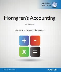 Free download principles of economics 8th edition a best selling horngrens accounting 11th edition pdf free download fandeluxe Gallery