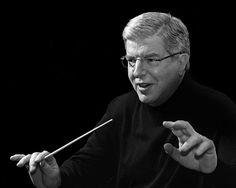 """Marvin Hamlisch, former Dallas Symphony Orchestra Pops Conductor, Dies at 68"" via DallasObserver.com"