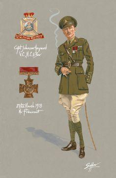 British Army Uniform, British Uniforms, British Soldier, Military Uniforms, Military Art, Military History, Commonwealth, Uniform Insignia, Navy Sailor